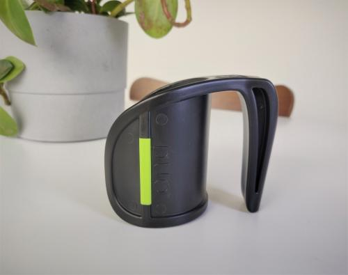 Duo Cup Handle