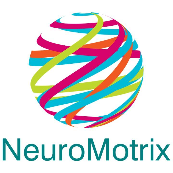 NeuroMotrix